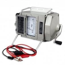 1000Mohm 1000V Insulation Tester Megger Meter Resistance Meter