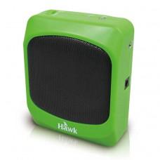 F128 Microphone Amplifier Speaker Tour Guide Loudspeaker 12W
