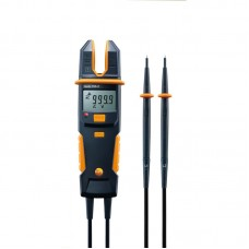 Testo755-2 Non-contact Testing Pen Current Voltage Induction Tester