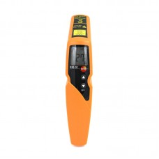 Testo830S1 Handheld Wireless Digital Infrared Thermometer Pyrometer Temperature Laser