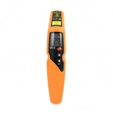 Testo830S1 Handheld Wireless Digital Infrared Thermometer Pyrometer Temperature Laser