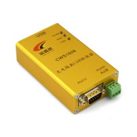 Photoelectric Isolation USB Converter USB to RS485/USB to RS232 Industrial Power Supply CWS1608