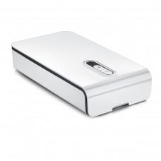 UV Toothbrush Underwear Mask Cosmetics Cell Phone MP3 Sanitizer Disinfector Ozone Sterilizer