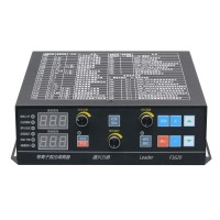 F1620 Automatic THC Arc Voltage Height Controller CNC Plasma Cutting Machine Cutter LED Display