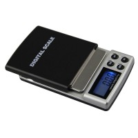 300g/0.01g Digital Scale Pocket Electronic Jewelry Diamonds Scale Mini Weighing Kitchen Scales