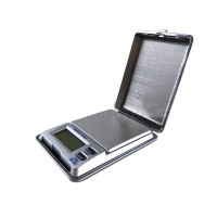 300g/0.01g Electronic Jewelry Diamonds Scale Dual Capacity Digital Pocket Scale Balance