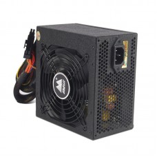 Modular Switching Power Supply BT1600GS MOS-65R180F Power Conversion for Mining Miner