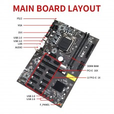 Computer Components - Free Shipping - ThanksBuyer com