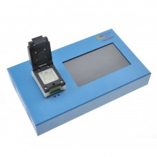 Naviplus IC Chip Programmer 32+64bit PRO3000S for 5s 6 6+ for Ipxd Bypass Icloud
