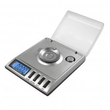 20g/0.001g Digital Milligram Gram Pocket Jewelry Scale Electronic Scales