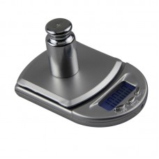 A04 500/0.1 Pocket Scale Diamond Jewelry Scale Electronic Balance