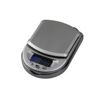 A04 200g/0.1g Diamond Jewelry Scale Pocket Scale Electronic Balance