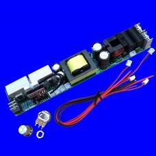 400W Single Lever Inverter Mainboard Kit Bar Inverter RH-DGJ-6800W