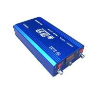 High Power High Voltage Inverter Kit Parts 12V Electronic Nose DIY16 Tube JXB38000W