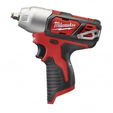"M12 12V Li-Ion 3/8"" Impact Wrench Bare Tool Cordless Lithium-Ion"