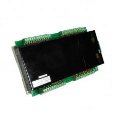 24-channel DC Current Voltage Capture Module Current Transmitter Converter RS485
