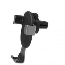 Car Phone Holder Car Dashboard Adjustable Bracket Mobile Car Holder Stand