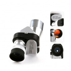 8X20 Teleskop Outdoor Mini Monocular Telescope Magnifier Microscope Hunt Hiking