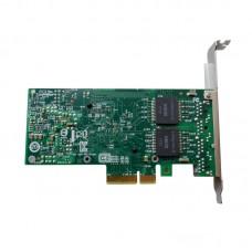 NEW Intel OEM I350T4V2BLK Ethernet Server Adapter Gigabi 4-Port RJ45 PCI-Express