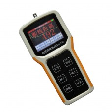 TL260-1 Cable Fault Locator 1km Cable Tester Speed Accurate Test