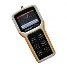 TL260-4 Cable Fault Locator 4km Cable Tester Speed Accurate Test