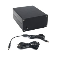 15W Linear Power Supply Regulated Power Supply Refer to STUDER900 Support 5V Output
