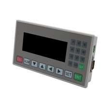 Text Display MD204L OP320-A Panel Display Screem HMI RS232/RS485 for PLC