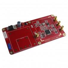 10MHz Automic Clock Rubidium Clock FE5680 Crystal Oscillator PLL Frequency Conversion Board