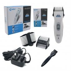 Electric Pet Hair Trimmer Codos CP-6800 Dog Cat Grooming Clippers Shaver Razor