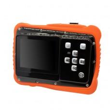 WTDC-5262 Waterproof Kids Digita Camera HD Children Camcorder Underwater