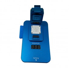 Generation III  PCIE Hard Disk Repair Instrument Chip Programmer Read Write Expansion for 6S/6S PLUS/7/7 PLUS