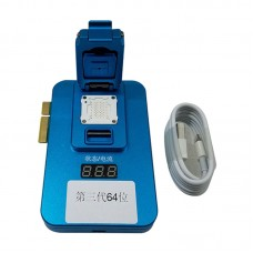 Generation III 64bit 5S-6P Hard Disk Repair Instrument Chip Programmer Read Write Expansion for 5S/6/6P