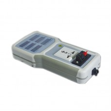 HP-9800 20A Handheld Power Meter LED Energy Saving Lamps Tester