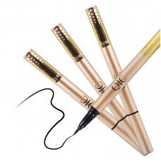 Beauty Black Waterproof Eyeliner Liquid Eye Liner Pen Pencil Makeup Cosmetic