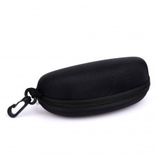 EVA Eye Glasses Pouch Sunglasses Display Storage Box Case Clam Shell