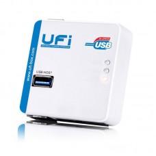 UFi Box IC EMMC Repair ServiceTool for Samsung Micron China Phone Skhynix Toshiba