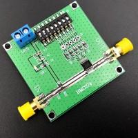 HMC274 CNC attenuator 0.7-2.7GHZ Digital Attenuator 1 LSB/2/4/8/16 dB