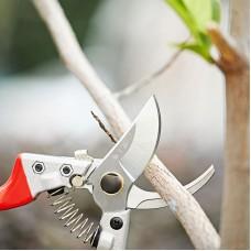 S10490100 SK-5 Heavy Duty Pruner Pruning Shears Tree Bonsai Scissors Cutting Tool