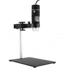 1000X Electronic Maintenance HD Magnifier USB Microscope PCB Welding Circuit Board Diagnostics Test