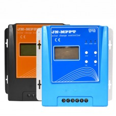 JN-MPPT-A 30A 12V/24/48V MPPT Solar Panel Battery Charge Controller