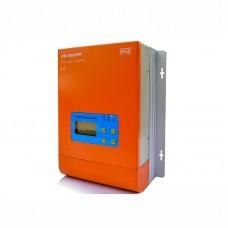 JN-MPPT 12V/24/48V Auto Volt 50A MPPT Solar Panel Battery Charge Controller