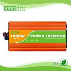 12V/24/48V 1000W 110V 220V AC Off Grid Pure Sine Wave Power Inverter