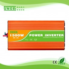 12V 2000W DC-AC High Frequency Pure Sine Wave Power Inverter