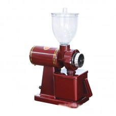 Electric Coffee Grinder Machine 220V/110V Coffee Milling Grinder Household Mill Capacity 250g