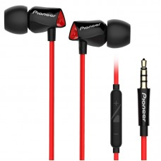 SEC-CL32S In-ear Earphone Colorful Headset Bass Earphones High Quality Earbuds for Phone