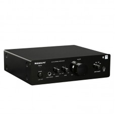 Nobsound PM1 HIFI 2.0 Amplifier Bluetooth NFC Amplifier 20W+20W 110V Power Amplifier