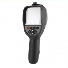 HT-18 Handheld Thermal Imaging Camera Infrared Imaging Heat Sensor