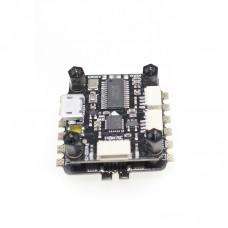 HAKRC Mini F4 20A ESC Flight Controller BetaFlight OSD BLHELI-S for Mini Drone