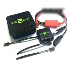 XTC 2 CLIP + XTC 2 Clip Power Dongle +Y Cable Repair for HTC New Phones CID MEID