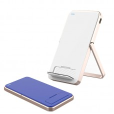 2 in 1 Wireless Charger Fast Charging for iPhoneX/8Plus Samsung s9